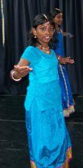 Indianschoolofdance