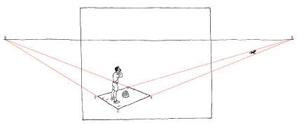 Linedrawingperspective4
